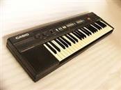 CASIO Keyboards/MIDI Equipment CASIOTONE CT-360